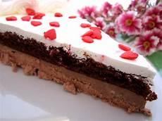 cheesecake crema pasticcera facili idee cheesecake all italiana con mascarpone e nutella