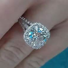 tamar braxton herbert s enormous wedding ring baubles