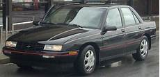 how does cars work 1993 chevrolet corsica transmission control file 1992 93 chevrolet corsica jpg wikimedia commons