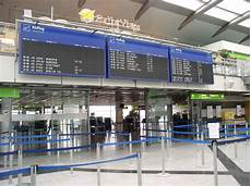 Flughafen Dortmund Adresse - dortmunder flughafen ausflugsziele angebote f 252 r junge