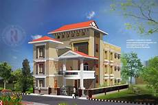 kerala house plans free download architectural house plans software free download