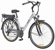damen e bike e bike city damen 187 171 28 zoll 7 heckmotor