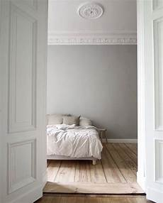 6 gorgeous light blue grey paint colors for calm interiors hello lovely