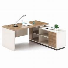 home office furniture melbourne wilder executive office desk leftt return 180cm