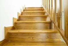 escalier sur mesure prix prix de cr 233 ation d un escalier