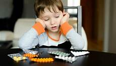 adhs bei kindern a s struggle medicating child with adhd