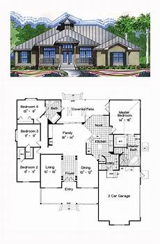 florida cracker house plans 16 best images about florida cracker house plans on