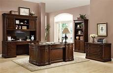 home office furniture sets coaster furniture webb home office set home decorating