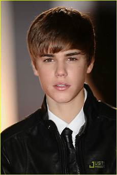 Cheap Justin Bieber Tickets Today Queenbeetickets