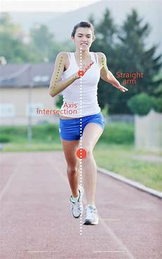 proper running form most common mistakes how to fix them