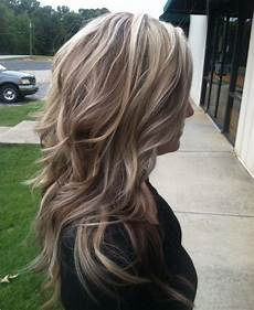 69 cute layered hairstyles and cuts for hair koees blog