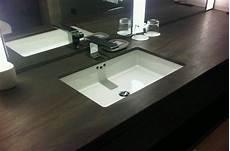 comment r 233 aliser l installation d un lavabo encastr 233