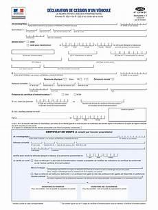 que faire du certificat de cession d un véhicule d occasion certificat de cession par certificat de cession carte