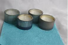 teelicht glas verspiegelt mint grau tischdeko kommunion