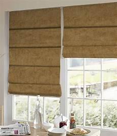Fenster Gardinen Rollos - presto single window blinds curtain buy presto single