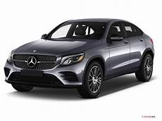 Mercedes Glc Class Prices Reviews And Pictures U S