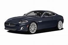 2012 jaguar xk review 2012 jaguar xk coupe