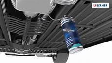 niveau additif fap trop faible 407 additifs fap pour automobile berner