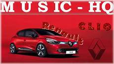 musique pub renault clio 2013 hq
