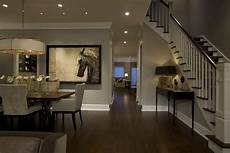 most popular interior paint colors living room contemporary with gray themed decorative