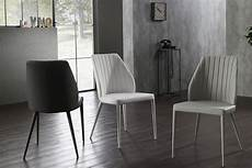 sedie sala da pranzo moderne sedia brand casastore salerno