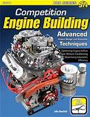 Engine Rebuild Manual And Cus Damato On Pinterest