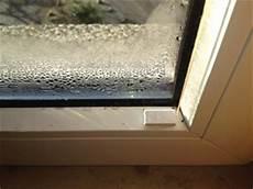 Fenstermarkt24 Fenstershop F 252 R Fenstersicherheit