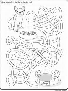 motor skills maze worksheets 20676 visual spatial maze freebie visual perception activities visual perceptual activities visual