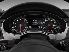 electric power steering 2009 audi a8 instrument cluster image 2012 audi a6 4 door sedan fronttrak 2 0t premium plus instrument cluster size 1024 x