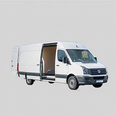 transporter mieten braunschweig transporter mieten braunschweig etwas kaufen erhalten