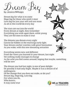 printable poetry worksheets for middle school 25329 printable big poem poems for students poems about school graduation poems