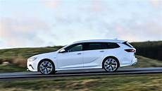 insignia gsi diesel vauxhall insignia gsi sports tourer diesel estate 2018 review going school car magazine