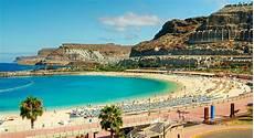 Gran Canaria Strände - gouden glorie de mooiste stranden gran canaria d 233
