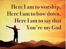 god grace bible church