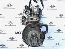 gebrauchte motoren kaufen neuen motor kaufen