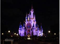 Disney World HD Wallpapers   HD Wallpapers Pics