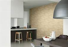 tappezzeria da parete carta da parati come si posa cose di casa