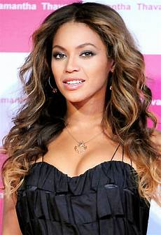 what are the best hairstyles for fine hair 2016 hairstyles4 com