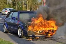 auto in gemieteter garage 112groningen auto in brand op de noorderhogeweg in drachten