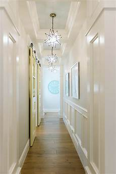 20 breathtakingly gorgeous ceiling paint colors and one