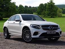 mercedes glc coupé amg line used mercedes glc coupe glc 220d 4matic amg for sale what car ref somerset