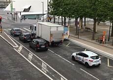 L Auto 233 Cole En Ligne Permigo Ferme Agence Du Havre