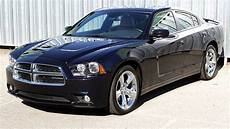 how to sell used cars 2011 dodge charger navigation system 2011 dodge charger review 2011 dodge charger roadshow
