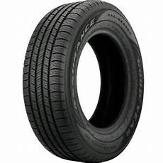 all season reifen 4 new goodyear assurance all season 225 65r17 tires