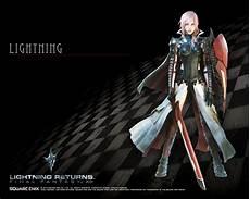 lightning returns wallpaper lightning returns final fantasy xiii wallpaper 34395335 fanpop