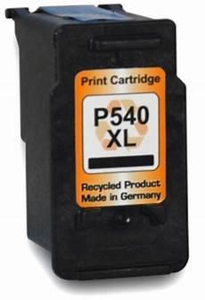 cartouche encre canon mx475 cartouche encre compatible canon pg 540xl 5222b005 noir