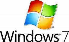 checkliste windows 7 kaufen wie sie am g 252 nstigsten zur