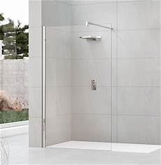 soluzioni doccia soluzioni per la doccia novellini