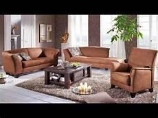 günstig sofa kaufen polsterm 246 bel g 252 nstig bestellen wo kann