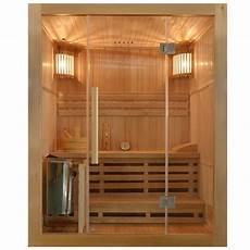 sauna kaufen guenstig finnische sauna suomi sauna g 252 nstig kaufen fitstore24